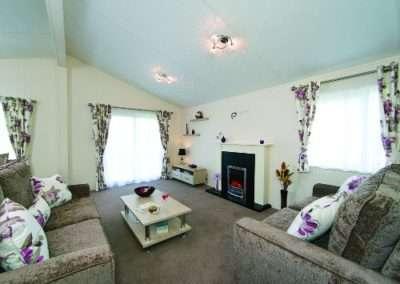 Evesham-lounge