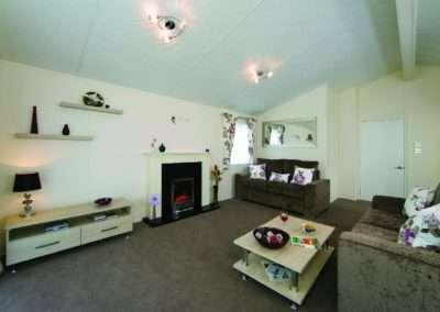 Evesham-lounge2