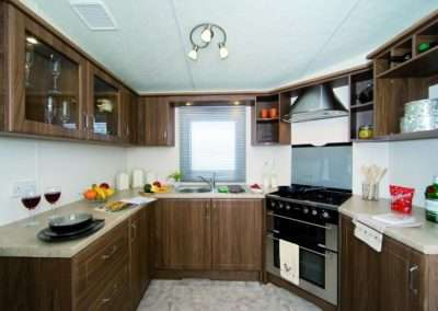 Mol-kitchen