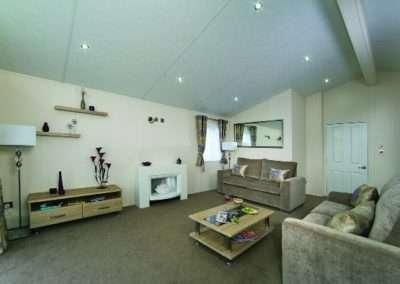 Stratford-lounge2