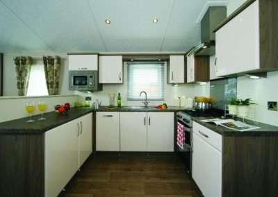 Sup kitchen 2