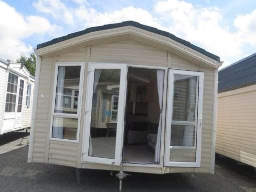 Willerby Winchester 38×12