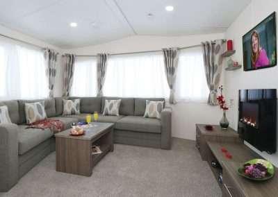 Asc-lounge2_edit