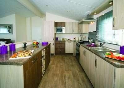 Evesham-Kitchen2