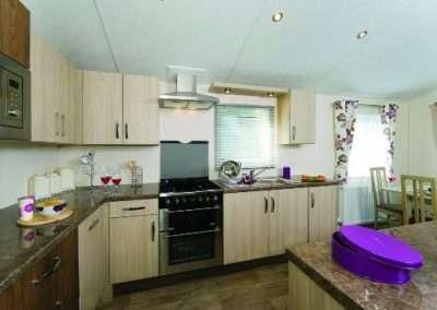 Evesham-kitchen