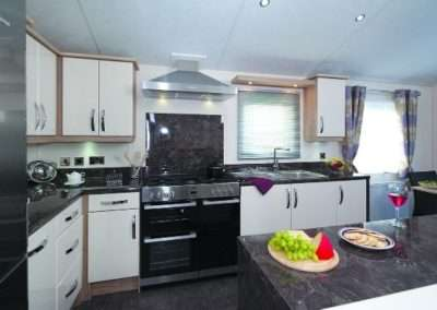 Stratford-kitchen