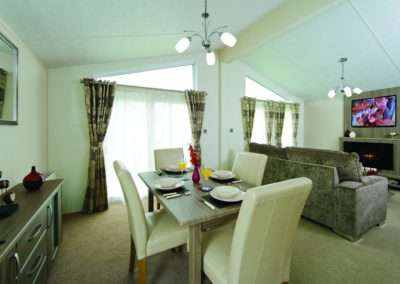 Sup lounge 2