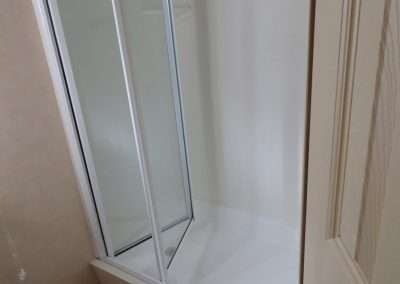 Mobile Home | Willerby Vacation 33x12 - Shower