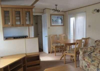 Mobile-Home-_-ABI-Ashbourne-37x12---Living-room