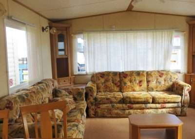 Mobile-Home-_-ABI-Ashbourne-37x12---Living-room-view-2