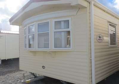 Mobile-Home-_-ABI-Ashbourne-37x12---Outside-view