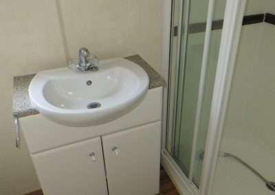 Mobile-Home-_-ABI-Ashbourne-37x12---toilet