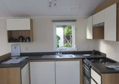 New-Mobile-Home-_-2017-Willerby-Peppy---Kitchen-Area