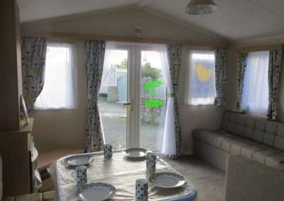 New-Mobile-Home-_-2017-Willerby-Peppy---Living-Room-with-Window-view