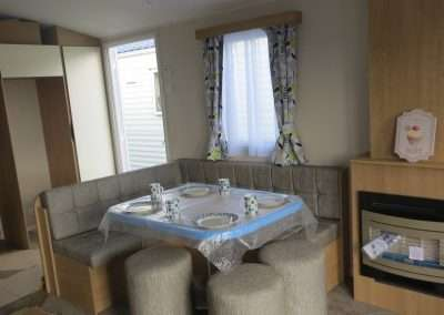 New-Mobile-Home-_-2017-Willerby-Peppy---Living-room