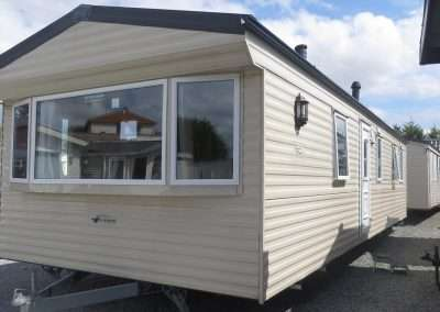 Fwd: Willerby Rio 35×12 3 Bedroom