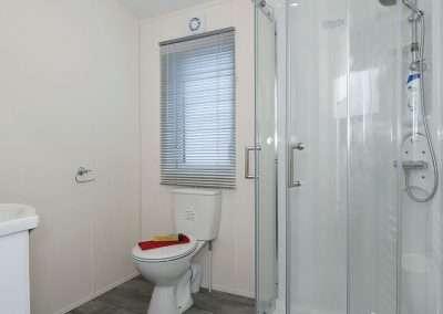 shower1IMG_0076
