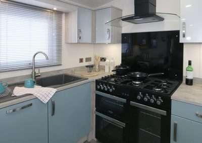 Supdel_kitchen